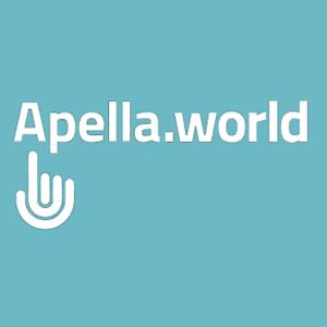 Apella World