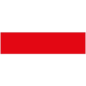 Brandframe