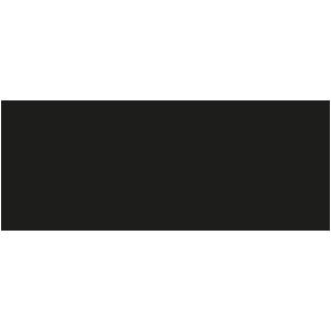 Daan Mediation