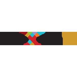 Dementie Verhalenbank