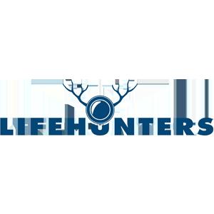 Lifehunters