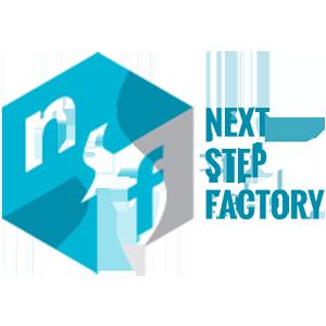 Next Step Factory