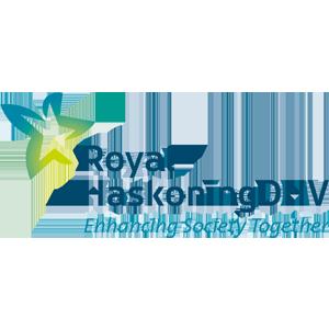 Royal Haskoning DHV