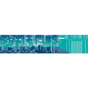 Syntrus