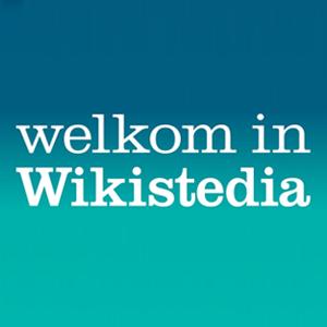 Wikistedia