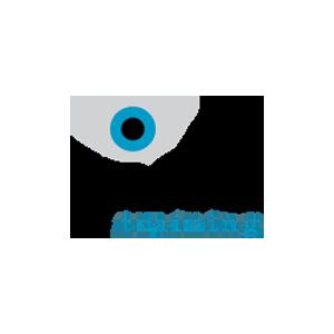 Yield Training