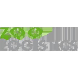 Zoo Logistics